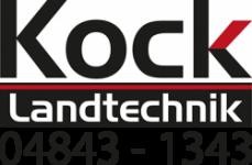 bei Kock Landtechnik